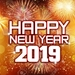 69377127-happy-new-year-2019-with-colorful-fireworks-1