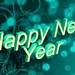 1538885152_26_Happy-New-Year-2019-Photos-Download-New-Year-2019-I