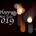 happy-new-year-2019_27356-331