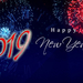 Happy-New-Year-2019-4