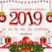 happy-new-year-2019-advance-with-images-quotes-wishes-messages-sa