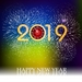 happy-new-year-2019-and-holidays-concept-with-firework-displayed-