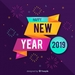 happy-new-year-2019-background_23-2147980472