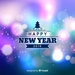 happy-new-year-2019-background_23-2148007176