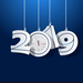 happy-new-year-2019-chienese-new-year-year-of-the-vector-21466962