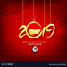 happy-new-year-2019-chienese-new-year-year-of-the-vector-21467018