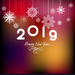 happy-new-year-2019-chienese-new-year-year-of-the-vector-21467060