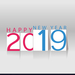 happy-new-year-2019-chienese-new-year-year-of-vector-21465969