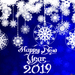 happy-new-year-2019-clip-art-clipart-happy-new-year-77915