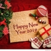 happy-new-year-2019-decorations