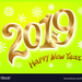 happy-new-year-2019-greeting-card-two-thousand-vector-21684484