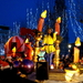 Kerstparade-Roeselare-26-12-2018