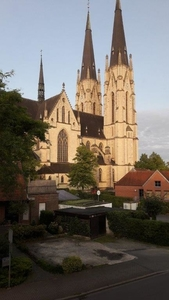 St. Ludgerus Dom