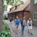 wandeling in Billerbeck