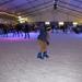 23) Ruben schaatst