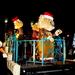 Kerstparade-Roeselare-26-12-2018