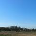 2007 zicht op polder Kruibeke