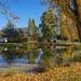 autumn-idyll-3733648_960_720