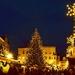 christmas-market-3854148_960_720 (1)