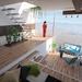 interior-3778708_960_720