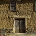 old-house-3893481_960_720