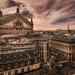 paris-3851421_960_720