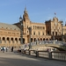 plaza-de-espana-3888311_960_720