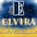 ElviraP1