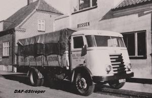 DAF-6Streper