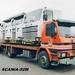 Scania-92M