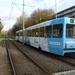 3133 In Leidschendam.