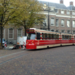 3143 - 05.11.2018 Oude Stadhuis