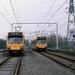 5014+5008 Utrecht