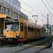 5015 Utrecht