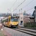 5020 Utrecht