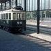 In het Spoorwegmuseum te Utrecht stond de LTM 610 (HTM 90). Deze