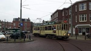 58 Scheveningen