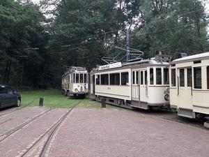 274+58 Arnhem
