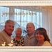 familie elena en jurgen