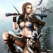 art-кра�ивые-картинки-fantasy-art-woman-1024486