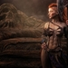 fantasy_redhead_warrior_woman__3d_art_by_shibashake-dap3irg