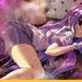 Anime-art-нормальный-формат-212509