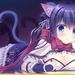 ecchi-anime-animal-ears-catgirl-3687044