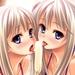 look.com.ua-63676
