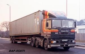 DAF-95ATI