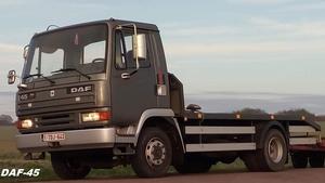DAF-45