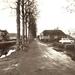 Kleinemeersterstraat Sappemeer 1967