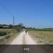 richting Montpellier