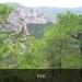 We stijgen 1000 m boven St-Guilhem: mooi én hoog