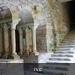 Priorij van St-Michel-de-Grandmont: stop voor een bezoek